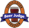BJCP - Beer, Cider and Mead Style Guidelines Logo