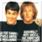 Dumb & Dumber SoundBoard Logo