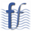 FriendsFlow Logo