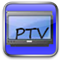 Pwnage TV Logo