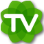 SageTV Remote Homebrew Logo