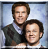 Step Brothers Sound Board Logo
