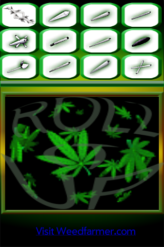 Roll It Up Screenshot 0