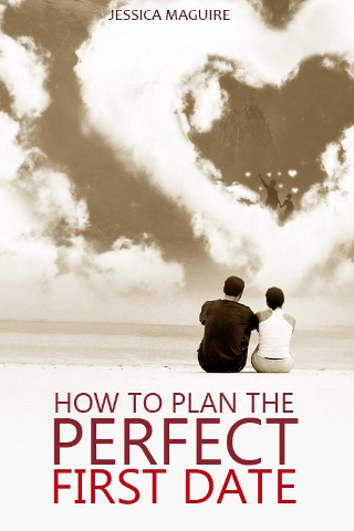 a guide to planning a perfect date To learn how, check out our comprehensive guide on creating a life plan review the previous week reflect on your previous week and how you performed in your various roles as a man.