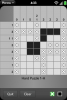 Picross Demo game screen