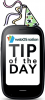 webOS Nation Tip of the Day