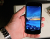 Hands-on with the alpha Open webOS port for Galaxy Nexus