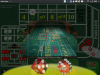 Casino Craps HD