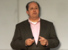 Palm veteran Fred Patton takes the reins of webOS Developer Relations