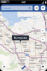 Use Nokia's Here mapping service on your webOS smartphone, thanks to homebrew