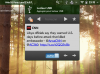 ScienceApps going all-in on LunaCE with stack launching and big notifications [v
