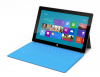 Microsoft jumping even deeper into the hardware pool with Surface tablet [the co