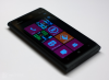 The Nokia Lumia 900 - Windows Phone's best shot yet [the competition]