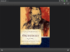 App Giveaway: 50 copies of Orthodoxy HD