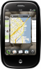 Three years ago today, the era of webOS began