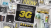 Attention Sprint Pre and Pixi owners: your 3G speeds will improve, eventually