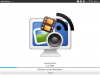 Wifi Media Sync 3.0 on sale for 60% off this month