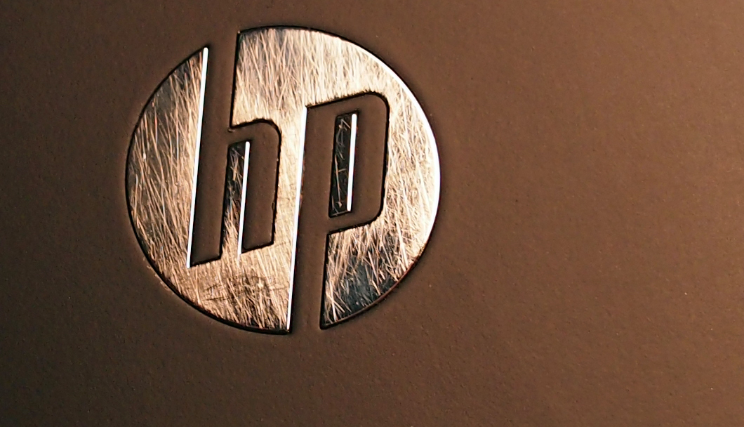 HP considering sale of underperforming units