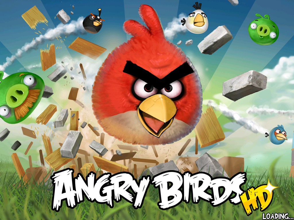 transfer angry birds progress from phone to touchpad (homebrew