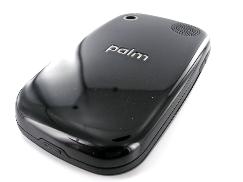 Palm Pre Photo Gallery   webOS Nation