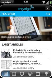 Engadget, by Engadget