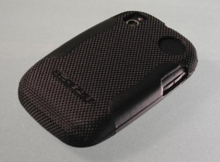 Body Glove Faux Nylon Case for Palm Pre