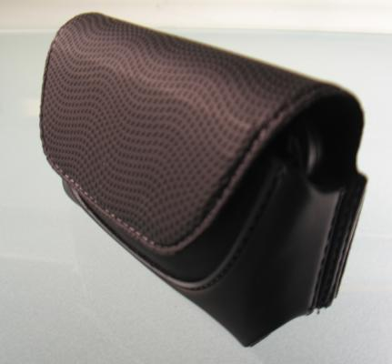 Body Glove Side Case