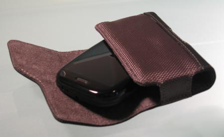 Incipio Sports Holster for Palm Pre